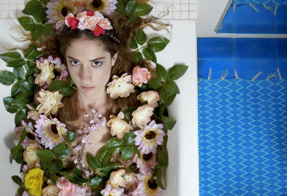 flores-perdidas-tinku-13